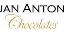 Juan Antonio Gourmet & Chocolates
