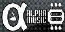 Academia Profesional Alpha Music