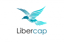 Libercap