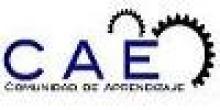 CAE Comunidad de Aprendizaje