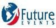 Future Events