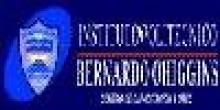 Instituto Politecnico Bernardo O'higgins