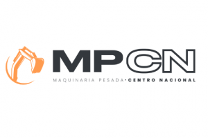 capacitacion maquinaria pesada centro nacional Evelyn Gallegos E.I.R.L