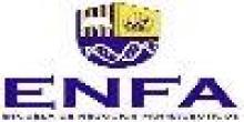ENFA - Escuela de Negocios Farmaceúticos