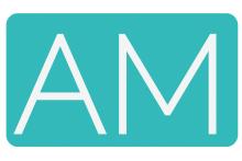 AMusic Academia de Musica Popular