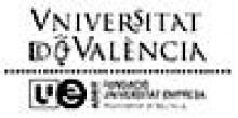 Universidad de Valencia. España