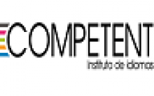 Instituto de Idiomas Competent