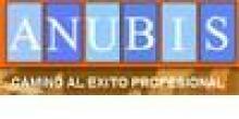 Instituto de Capacitación Ocupacional ANUBIS