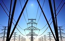 Electricidad industrial. Nivel Básico