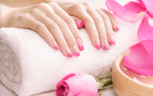 Massage Therapy Specialist Diploma Level 3 - CPD Accredited - Best Seller