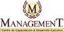 Management Centro de Capacitación y Desarrollo Ejecutivo