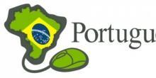 Portuguesonline