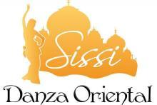 Sissi Danza Oriental