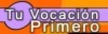 TuVocacionPrimero - Orientación Vocacional
