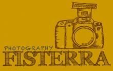 Fisterra Photography