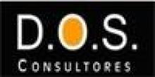 D.O.S Consultores