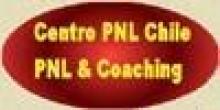Centro PNL Chile