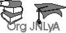 Org. JNL y A
