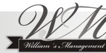 Williams Management