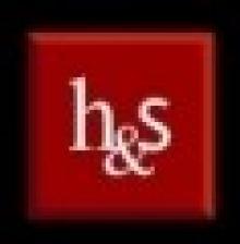 HyS Management