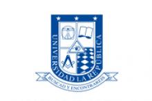 Universidad la República