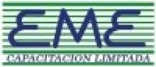EME Capacitacion Limitada