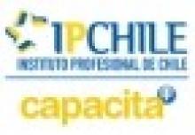 IP Chile