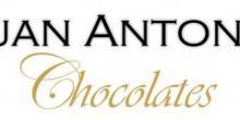 Juan Antonio Gourmet & Chocolates