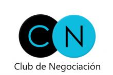 Club de Negociación