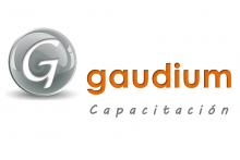 Gaudium Capacitacion
