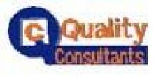 Quality Consultant