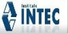 Centro de Formación Técnica Instituto Intec