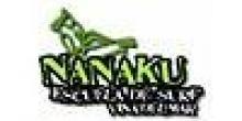 Escuela de Surf NANAKU