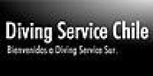 Centro de Buceo Diving Service Sur.