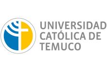 Universidad Católica de Temuco