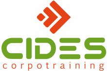 Cides -Corpotraining