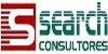 Search Consultores Ltda