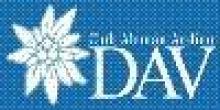 DAV Club Alemán Andino