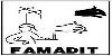FAMADIT (Dignificación del Teatro de Muñecos)