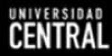 Universidad Central - Facultad Ciencias Jurídicas y Social