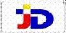 Jes & Dor