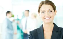 Level 3 Diploma in HR & Recruitment Consultant