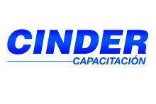 CINDER Capacitación