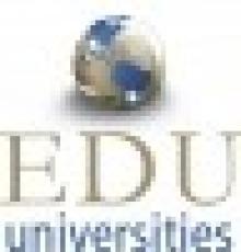 EDU Universities