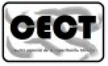 Centro de Capacitación Técnica CECT