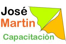 Consultoria José Martín
