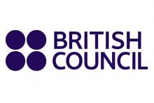 British Council English Online