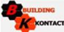 Building Kontact