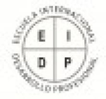 Escuela Internacional Desarrollo Profesional