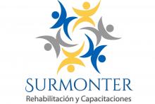 Surmonter Rehabilitación y Capacitaciones